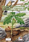 CPN- Reforesta edita una colección de publicaciones para Iniciativas Locales a favor de la Biodiversidad.