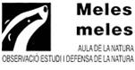 FCPN da la bienvenida a un nuevo club CPN: MELES MELES.