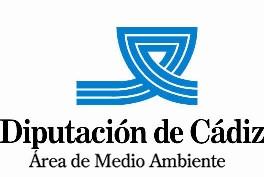 Escolares de Cádiz visitarán la Estación Ornitológica de Tarifa