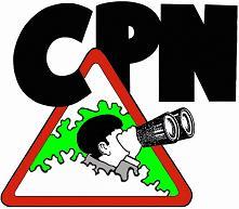 FCPN participa en la primera reunión del Consejo Municipal de Medio Ambiente de Cuenca