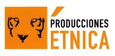 Producciones Étnica: televisión al servicio de las ONG